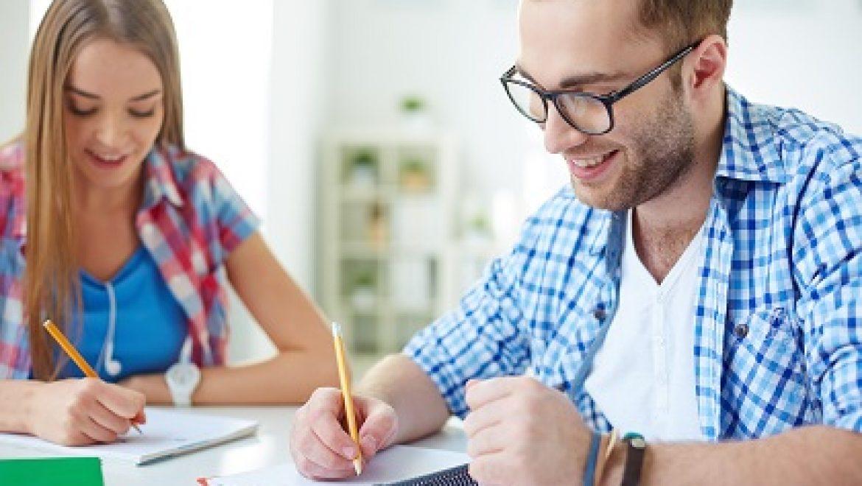 לימודי מקצוע רווחיים